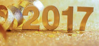 Vœux du Maire 2017
